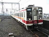 Tobu20161204_14