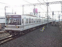 Tobu20161204_15