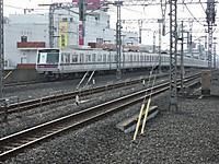 Tobu20161204_18