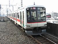 Tobu20161204_20