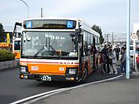 Tobu20161204_27