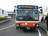 Tobu20161204_28