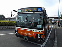 Tobu20161204_29
