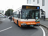 Tobu20161204_53