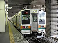 Ryomo20161204_59