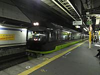 Takasaki20171204_86