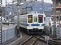 Tobu20171204_75