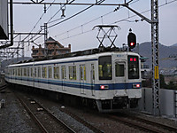 Tobu20171204_76