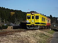 Isumi350_20161210_06