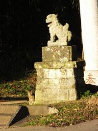 Isumi_nakagawa20161209_02