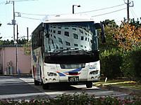 Kamogawa20161208_03