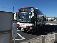 Kururi20161211_21