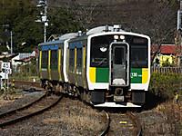 Kururi20161211_24
