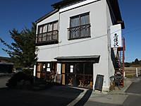 Kururi20161211_26