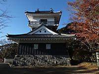 Kururi20161211_36