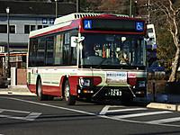 Kururi20161211_39