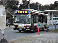 Kururi20161211_40