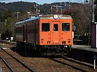 Isumi_kiha52_20161217_18