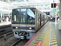 Kansai20161218_23