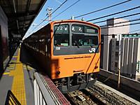 Kansai20161218_24