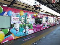 Kansai20161218_28