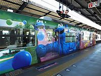 Kansai20161218_32