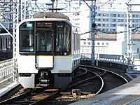 Kansai20161218_33
