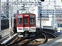 Kansai20161218_34