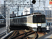 Kansai20161218_35