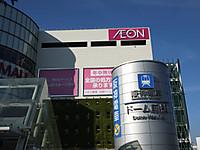 Kansai20161218_36
