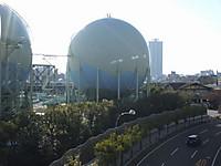 Kansai20161218_41