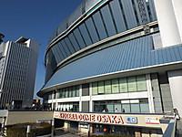 Kansai20161218_43