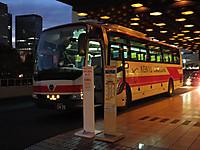 Keikyu_bus20161219_01