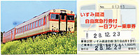 Isumi_rail20161223_06