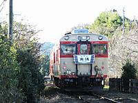 Isumi_kiha28_20161224_04