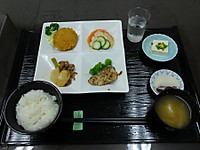 Isumi_nakagawa20161223_20