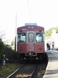 Choshi20161224_03