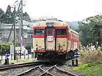 Isumi_kiha28_20161225_08
