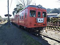 Isumi_kiha52_20161231_13