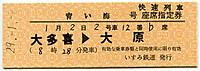 Isumi_kiha28_20170102_04