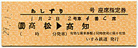 Isumi_kiha28_20170102_06