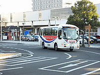 Tobu20170103_45