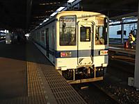 Tobu20170103_46