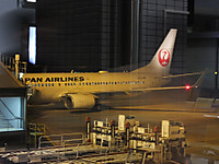 Jal20170826_06