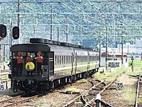 Yamaguchi20170827_48