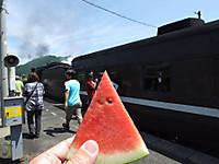 Yamaguchi20170827_73