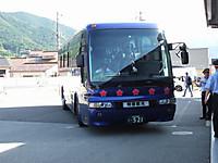 Yamaguchi20170827_113