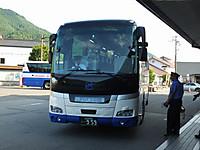 Yamaguchi20170827_116