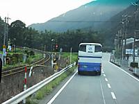 Yamaguchi20170827_120