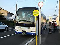 Yamaguchi20170827_121
